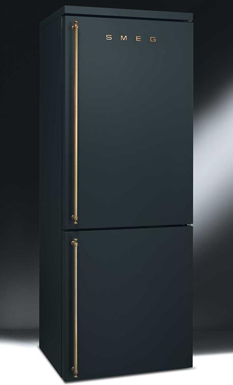 Refrigerador Chique Design Innova