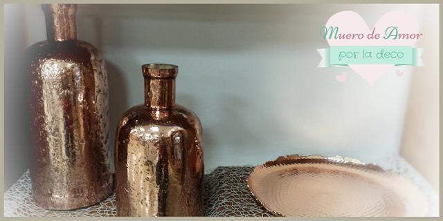Tiendas de decoración con mucho encanto-Poblaflor-By Ana Oval-36