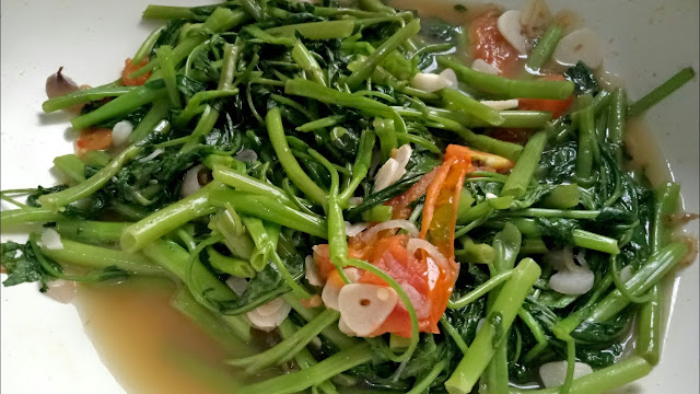 Mau Sehat dan Awet Muda? Makan 7 Menu Makanan Sehat ini, Tepat untuk Seminggu