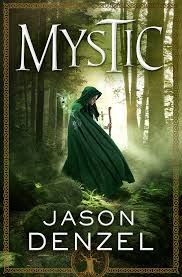 https://www.goodreads.com/book/show/23848422-mystic?ac=1&from_search=true