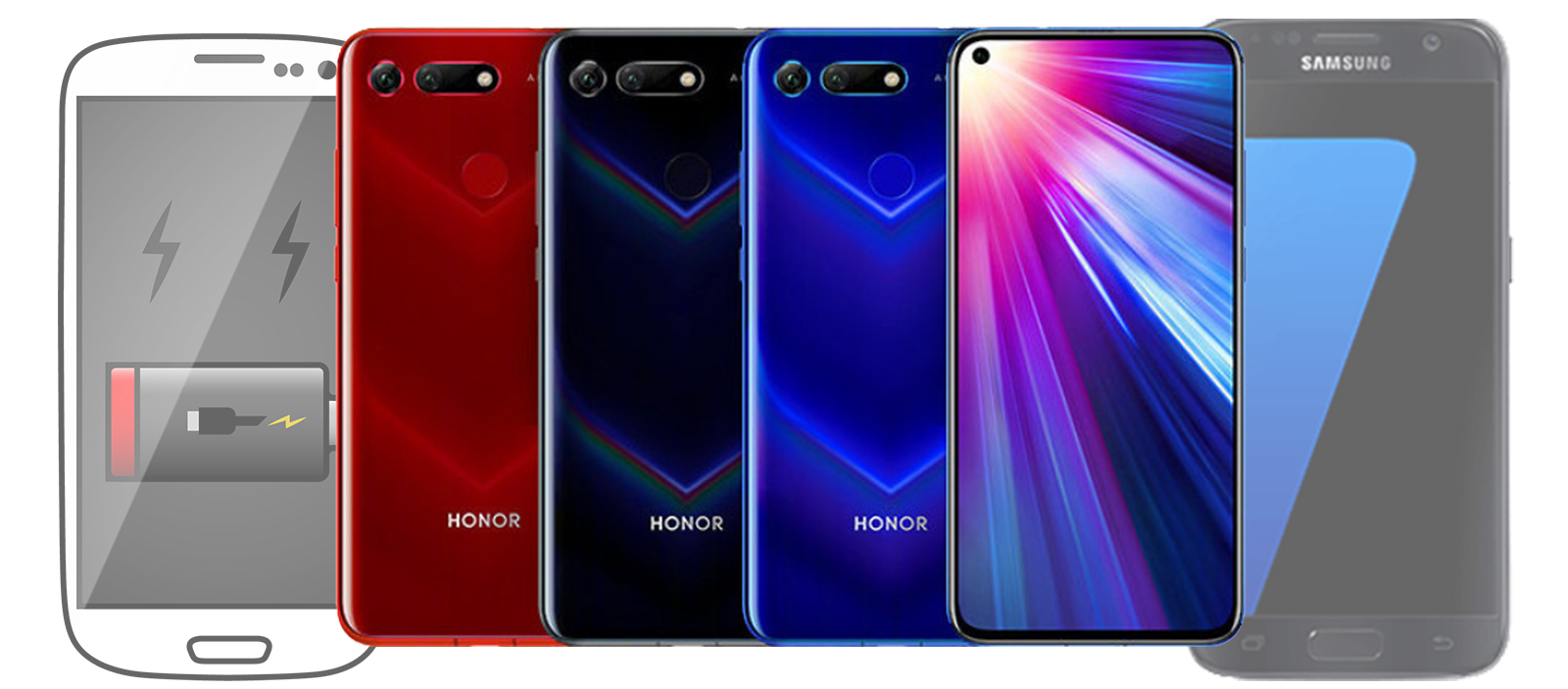 Upcoming Mobile Phones In India 2019