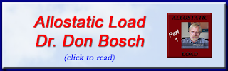http://mindbodythoughts.blogspot.com/2017/06/allostatic-load-with-dr-don-bosch.html