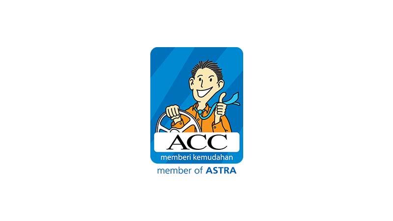 Lowongan Kerja Astra Credit Company