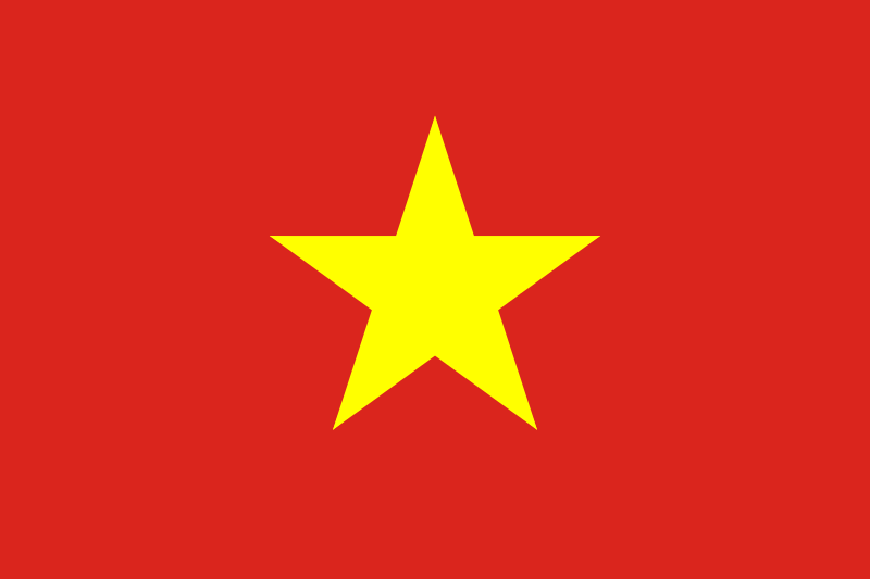 Nama Mata Uang Negara Vietnam