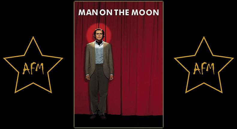 man-on-the-moon-der-mondmann