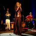 MARIA BETHÂNIA | Documentário com cantora brasileira ganha primeira exibição na TV