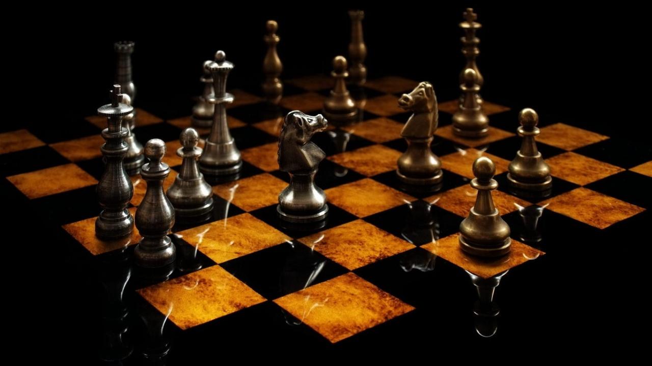 Cute Arabic Girl Wallpaper Chess Is A Beautiful Mistress Zizing