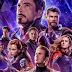 Uniformes brancos, clima sombrio e Capitã Marvel no novo trailer de Vingadores: Ultimato