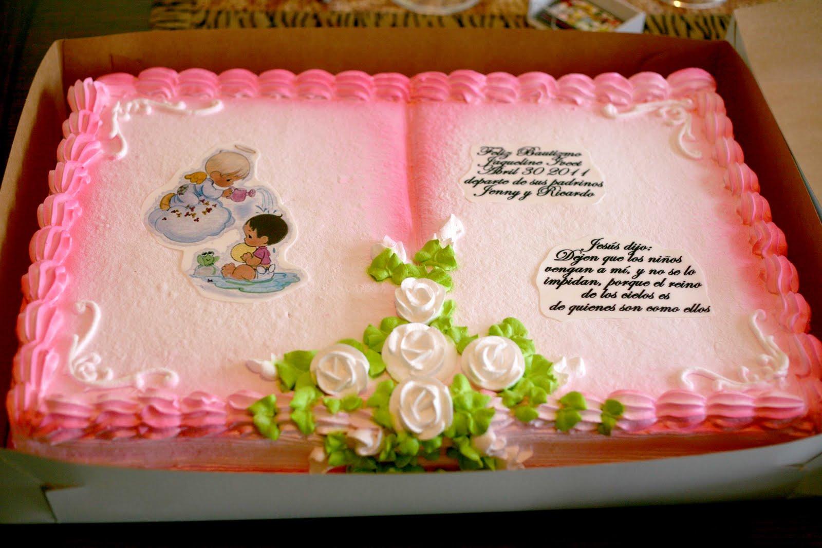 Hector S Custom Cakes June 2011