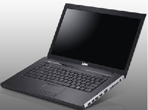 Dell Inspiron 3500 driver and download