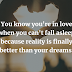 250 True Love Quotes and Love Saying To Improve Your Love Life