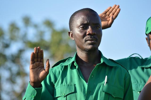 Msukuma Apandishwa Kizimbani kwa Tuhuma za Kuratibu Vurugu Katika Mgodi wa GGM