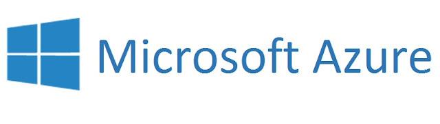 Microsoft Azure tặng 1 năm VPS miễn phí - thegioitrithuc.me