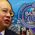 """""""Bajet 2018"""": Najib, Penuhi Hasrat Rakyat Adalah """"Cabaran"""" Terbesar"""