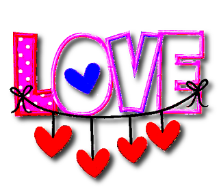 love,png,san valentin,amor,clipart,recursos.imagenes.decoracion