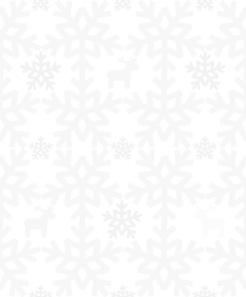 free snow pattern grey - śnieg szare
