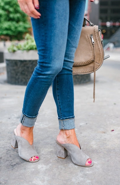 nude shoes sandals