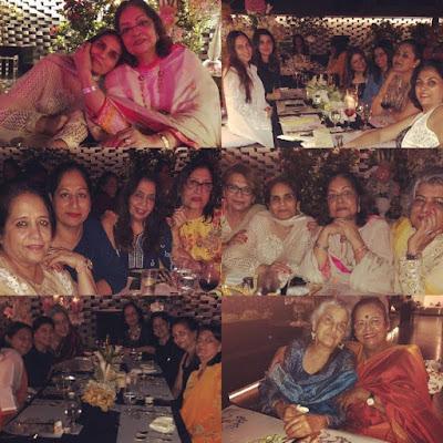 salma-khan-75th-birthday-photos22
