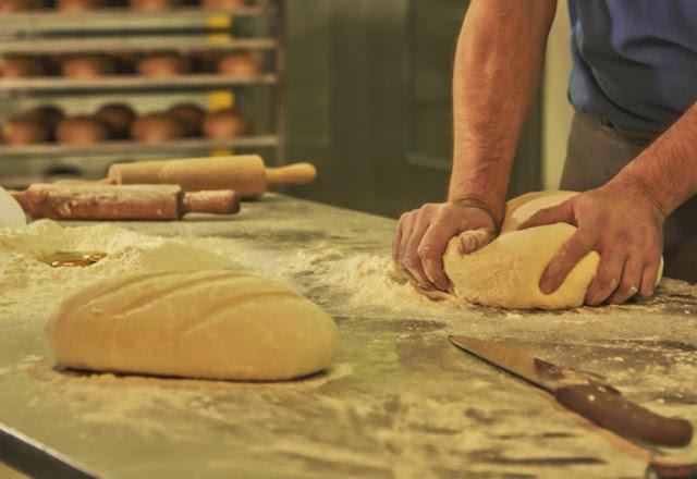 Ζητείται αρτεργάτης σε αρτοποιείο του Ναυπλίου