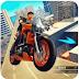 Grand Auto City Bike Drive Game Crack, Tips, Tricks & Cheat Code