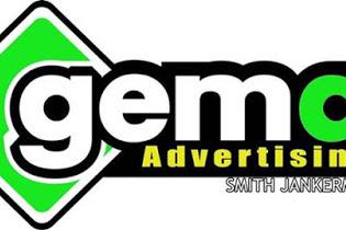 Lowongan Kerja Pekanbaru : Gema Printing & Advertising November 2017