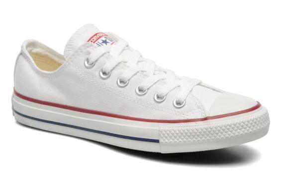 Cara Membedakan Sepatu Converse All Star Asli Sama Palsu - Bathekistik 7ba98afcac