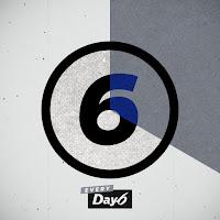 Download Lagu Mp3, MV, Mp4, Video, DAY6 - 장난 아닌데 (I'm Serious)