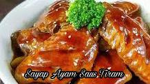 http://berjutaresep.blogspot.com/2017/06/resep-masakan-sayap-ayam-saus-tiram.html