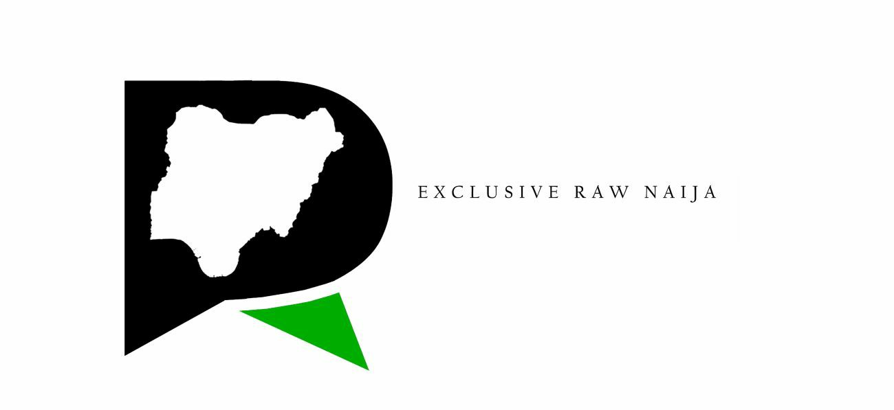 Welcome To ExclusiveRawNaija