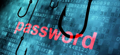 Cyber Attacks: Learn How To Choose A Complex Password