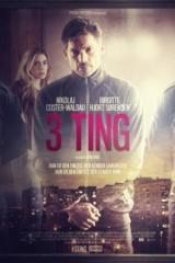3 Things 2017 - Legendado