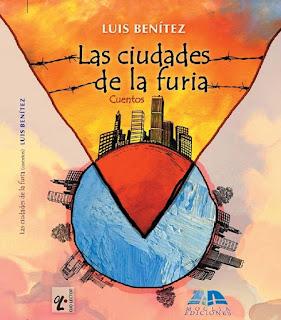 https://www.escritores.org/libros/index.php/item/las-ciudades-de-la-furia