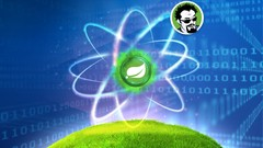 Reactive Programming with Spring Framework 5
