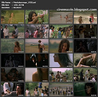 Meztelen vagy (1972) Download