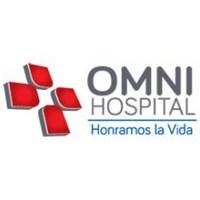 Lowongan Kerja RS OMNI Hospitals