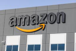 Cara Menjual Di Amazon Dan Dapatkan Hingga $ 3.000 Per Bulan