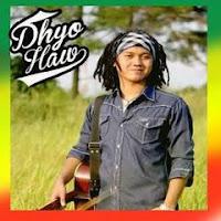 Download Lagu Dhyo Haw - Pelangi Baruku.Mp3 (3.08 Mb)