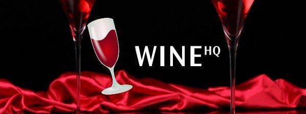 Como instalar o Wine 1.9.19 no Ubuntu, Debian, Fedora, openSUSE e derivados!
