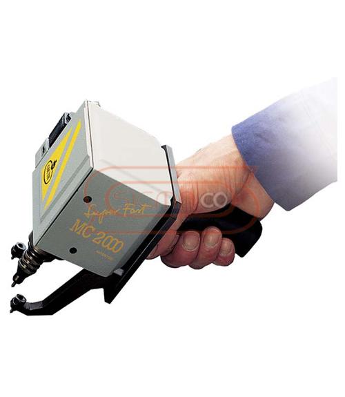 jual-mesin-marking-mc-2000-pp-50x17-couth-made-in-spain-distributor-surabaya-jawa-timur