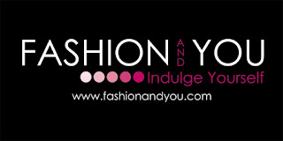 Fashionandyou.com Customer Care Helpline Number|Fanshion And You Toll Free Number|Contact Number