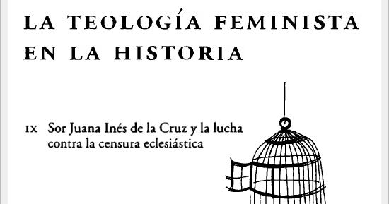 Descarga De Archivos Pdf Relacionados A Sor Juana