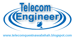 Telecommunication Engineering QUEST Nawabshah.