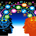 The relationship between Sociology and Psychology - Social Psychology:  Scientific Concepts and Objectives