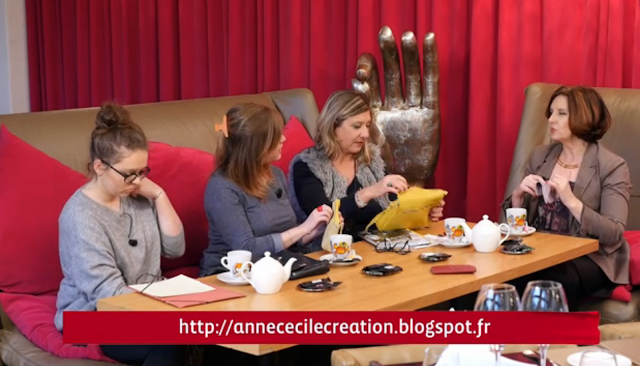 TVRennes brétiliennes AnneCecileCreation