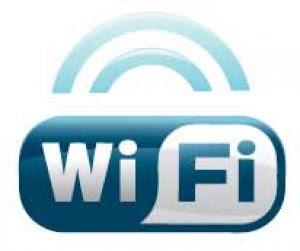 """برنامج اختراق الشبكات المخفية ومعرفة باسوردها""""download wifi for Nokia free للنوكيا"""