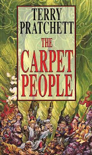 https://www.goodreads.com/book/show/597040.The_Carpet_People