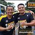 """""""Dia do Maratonista"""" - O Pré-Candidato a Deputado Federal do PSL, Pablo Oliva, destaca a primeira corrida contra corrupção de Manaus em seu facebook"""