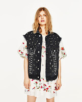 https://www.zara.com/be/en/sale/woman/outerwear/denim-waistcoat-with-metallic-details-c634506p4306508.html