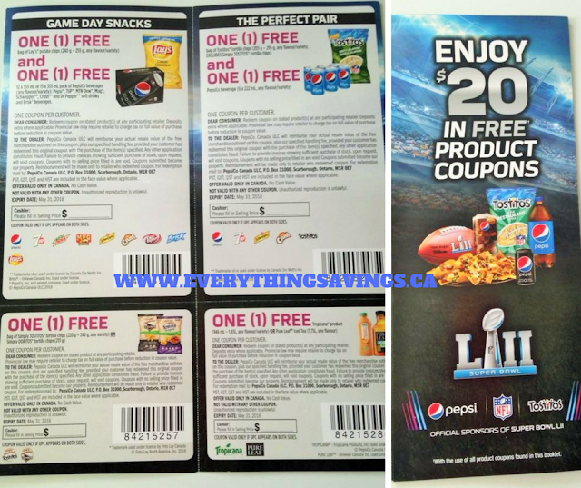 Pepsi-Free-Product-Coupons-Everythingsavings.ca