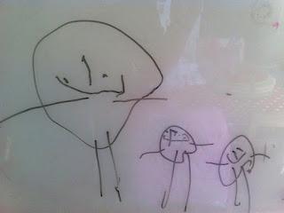 Parenting Success workshops